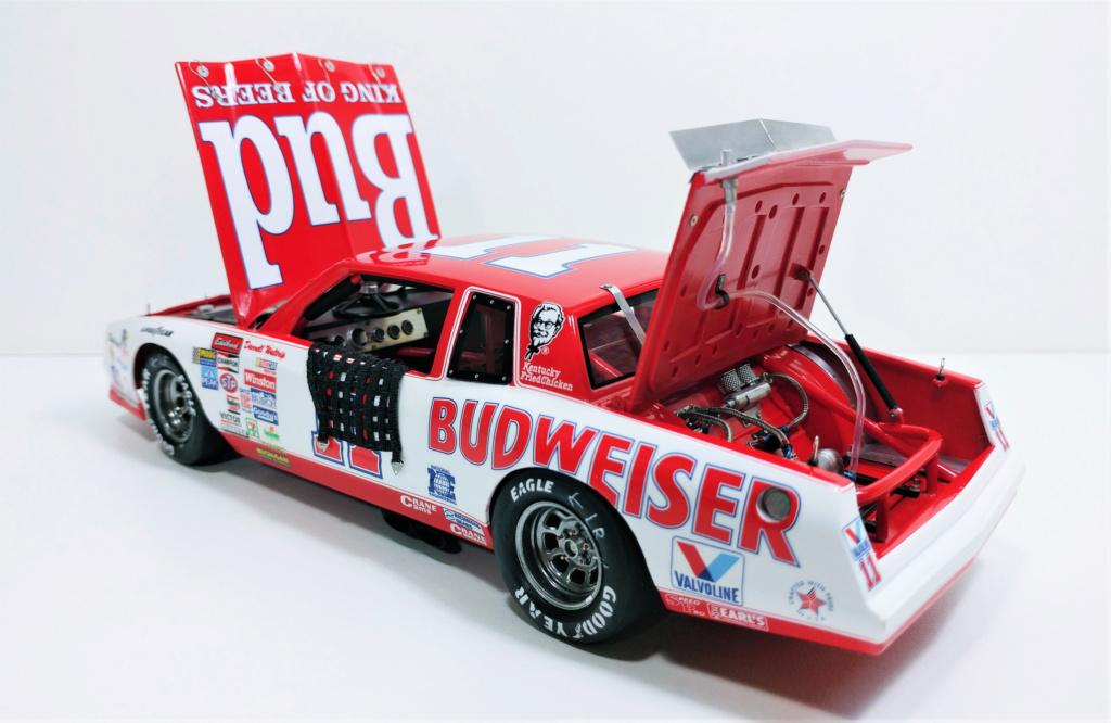 1985 Budweiser Monte Carlo 20180616