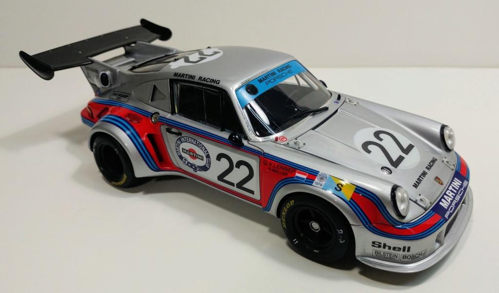 Porsche 911 Martini 1974 20181010