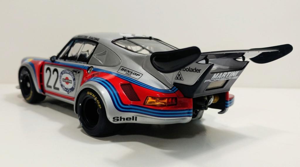 Porsche 911 Martini 1974 20181011