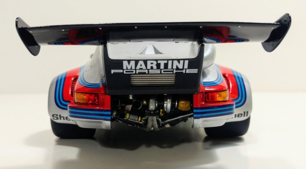 Porsche 911 Martini 1974 20181013
