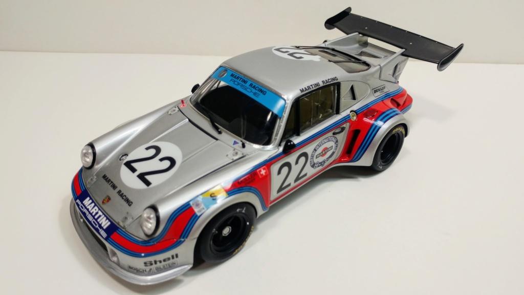 Porsche 911 Martini 1974 20181015