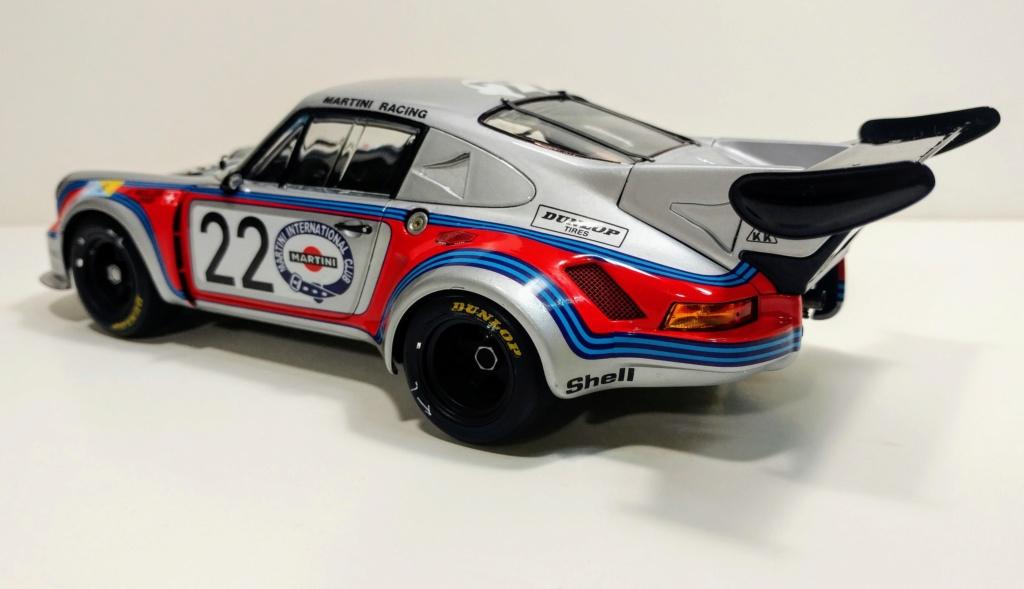 Porsche 911 Martini 1974 20181016