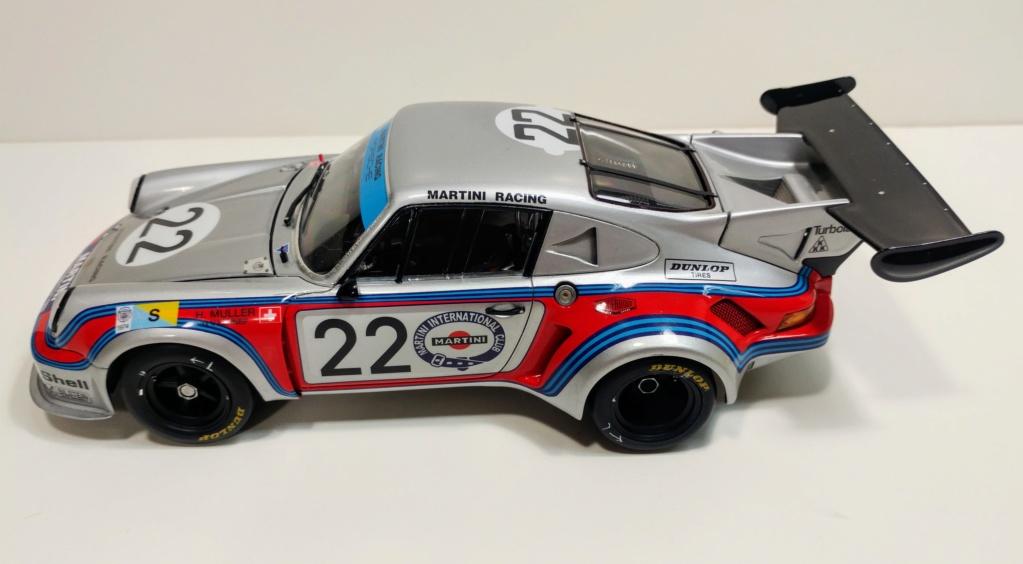 Porsche 911 Martini 1974 20181017