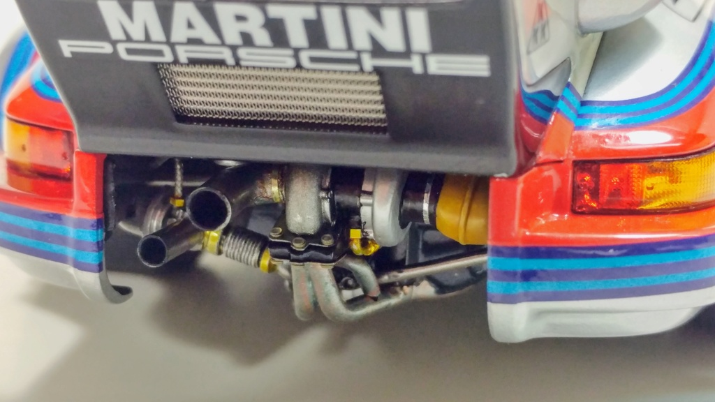 Porsche 911 Martini 1974 20181019
