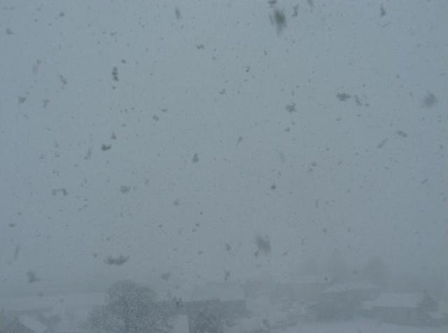 vos ambiances hivernales !!! c'est parti !! - Page 8 Screen13
