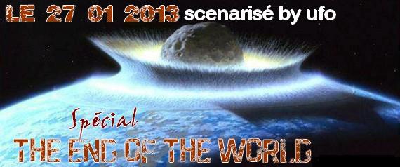 partie ouverte chez les UFO le 27 janv 2013 R-end-11