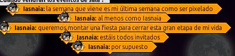 [ES] Addio Iasnaia! - Pagina 2 Index10