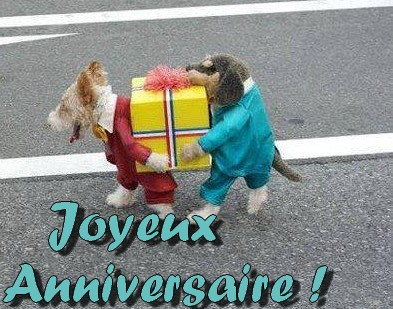 Anniversaires ! - Page 4 Happyb10