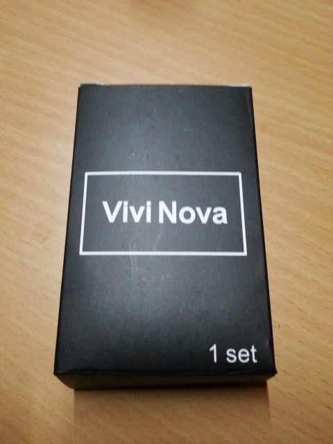 Enquete sur Vivi Nova V3, ça décoiffe ! 20121221