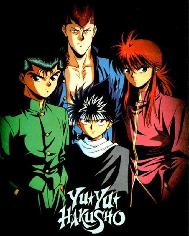 Mangas Mangas Yu_yu_10