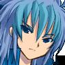 [RPG Maker VX]Parral Actor711