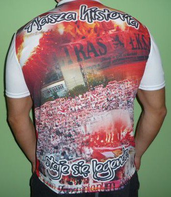 Ultras clothing - Page 5 21785811