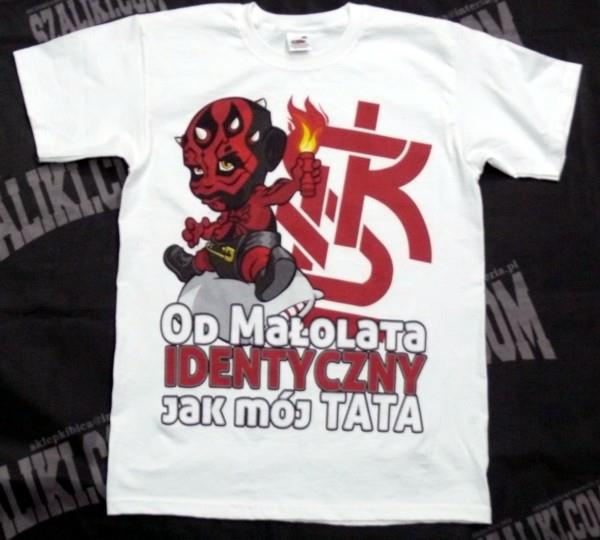 Ultras clothing - Page 5 60269510