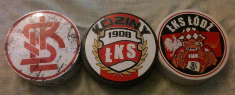 Stickers from your club/country Img_1211