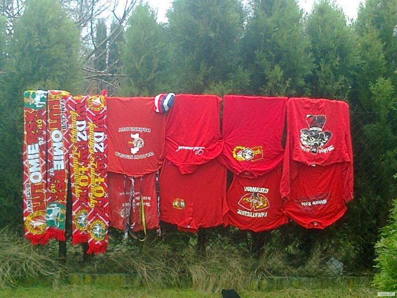 Stolen/Captured Flags, Scarfs and Trofies - Page 12 Uj0ftm10