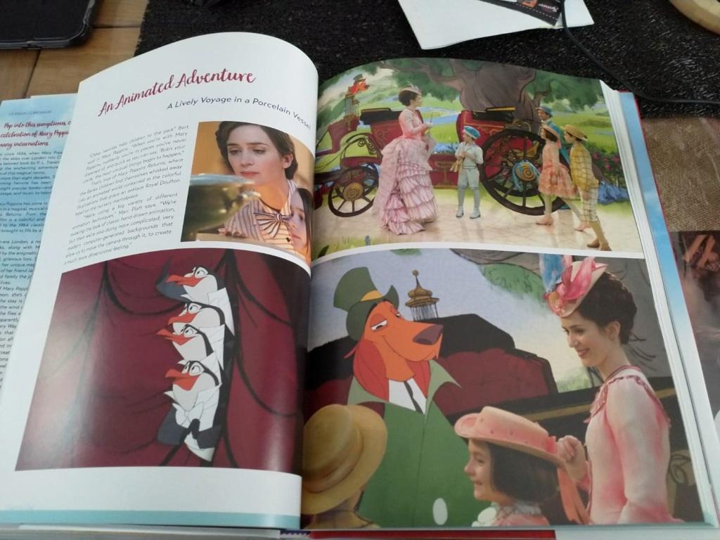 Les livres Disney - Page 5 0410