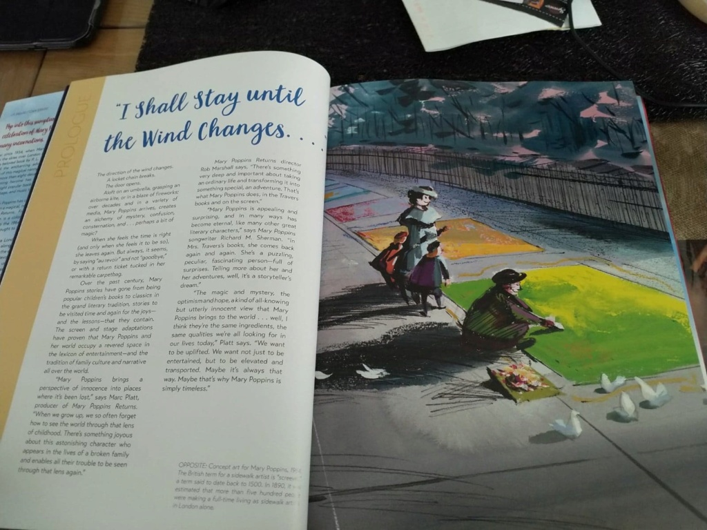 Les livres Disney - Page 5 0510