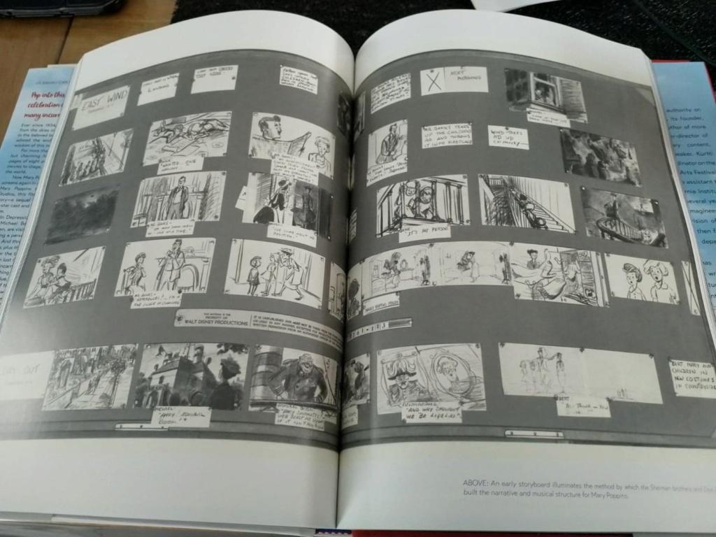 Les livres Disney - Page 5 0810