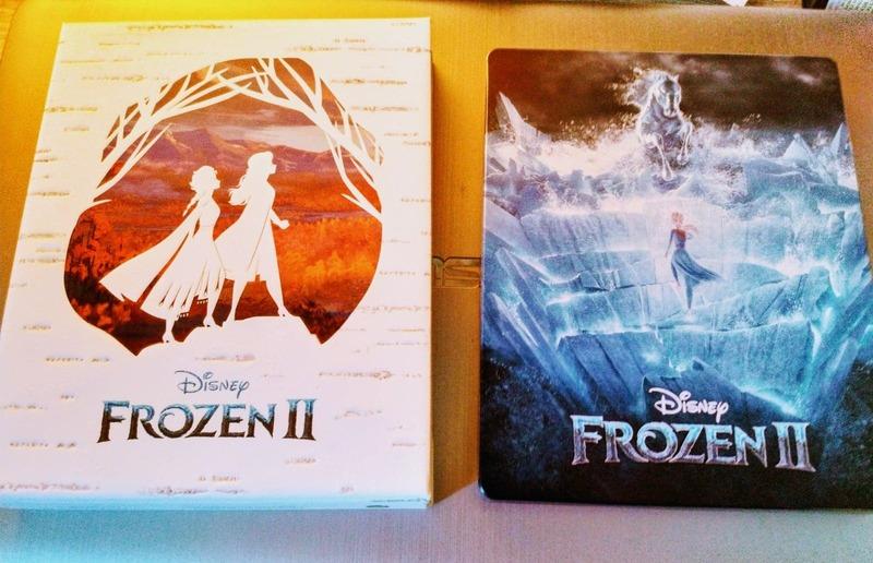 [Débats / BD] Les Blu-ray Disney en Steelbook - Page 14 10617210