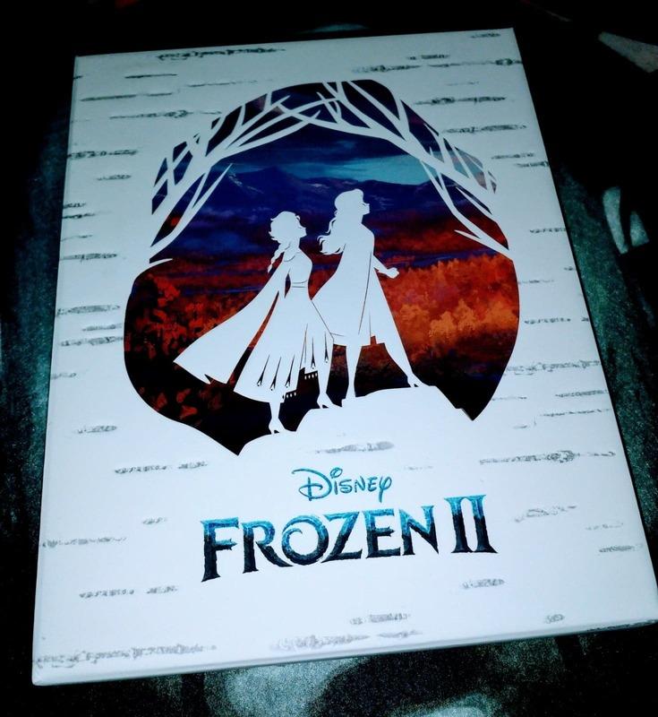 [Débats / BD] Les Blu-ray Disney en Steelbook - Page 14 10625111