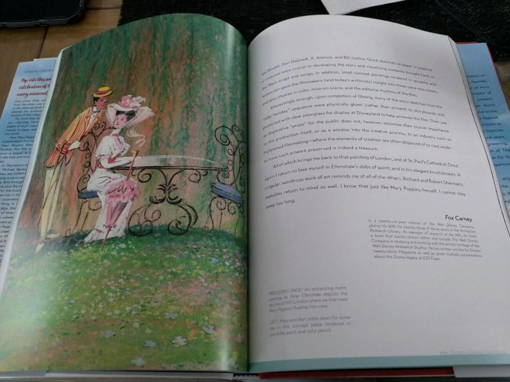 Les livres Disney - Page 5 1110