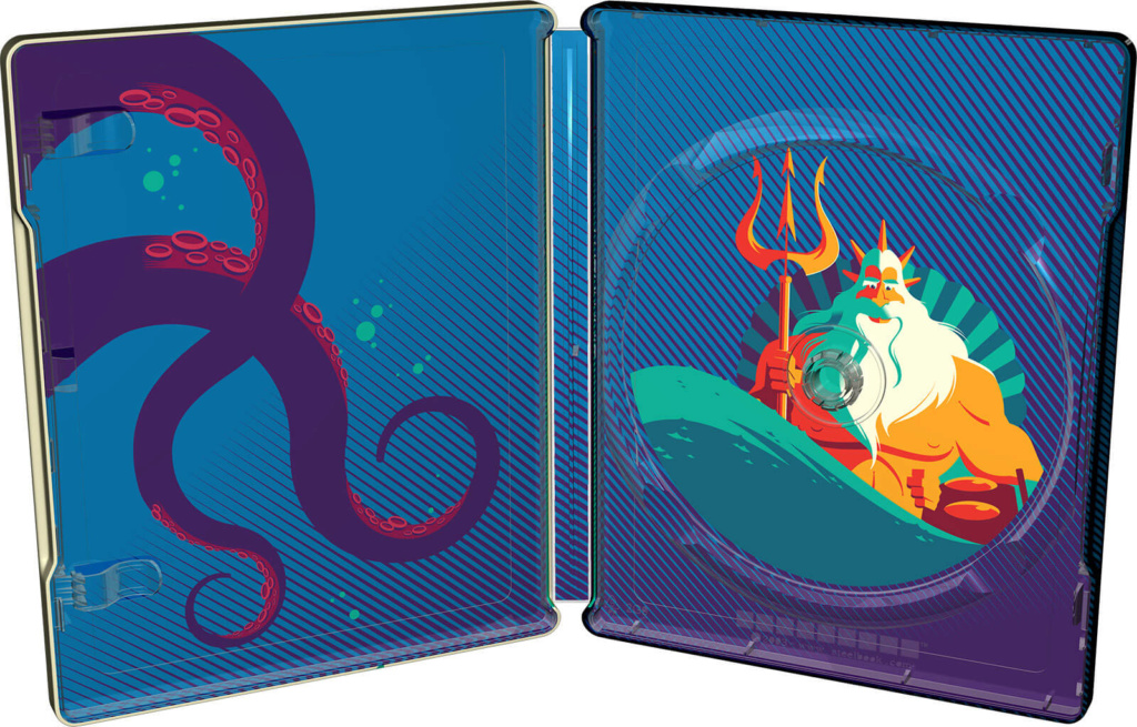 [Débats / BD] Les Blu-ray Disney en Steelbook - Page 8 11958910