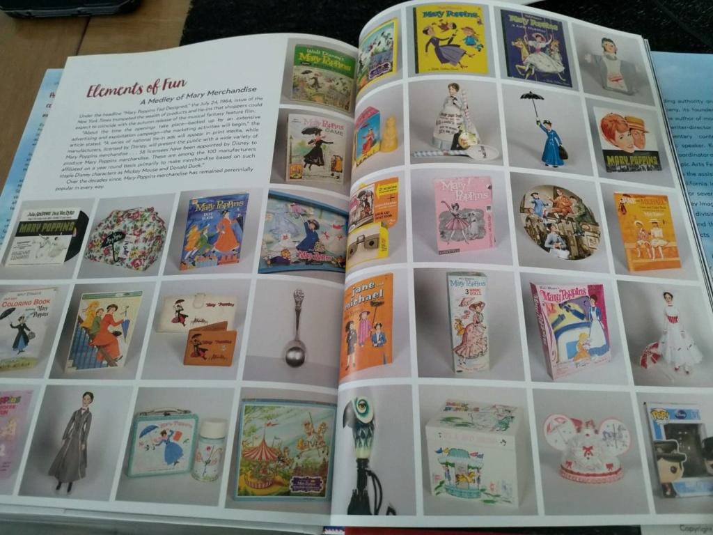 Les livres Disney - Page 5 1310