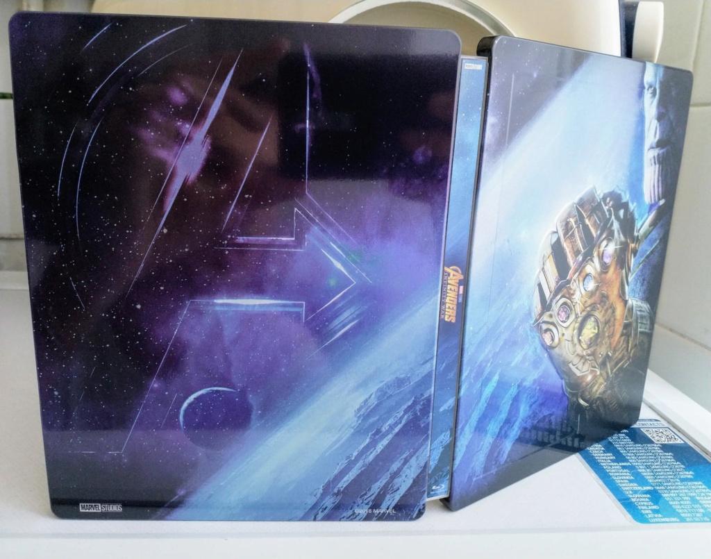 [Débats / BD] Les Blu-ray Disney en Steelbook - Page 8 41252010