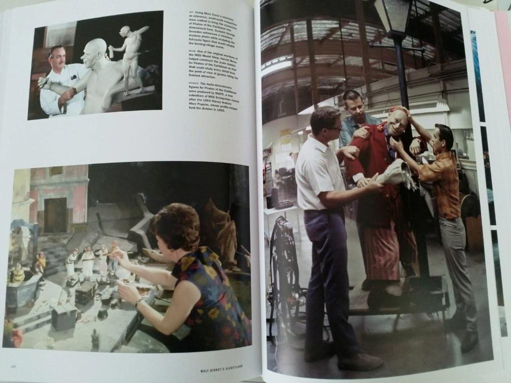 Les livres Disney - Page 2 42503810