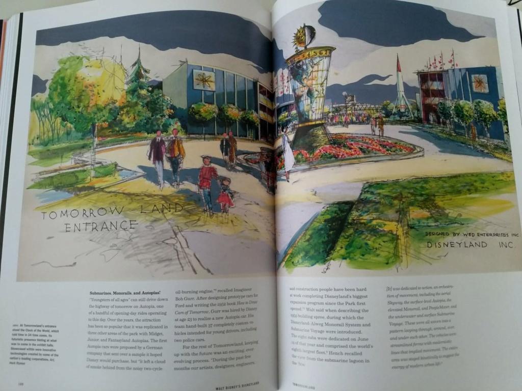 Les livres Disney - Page 2 42525510