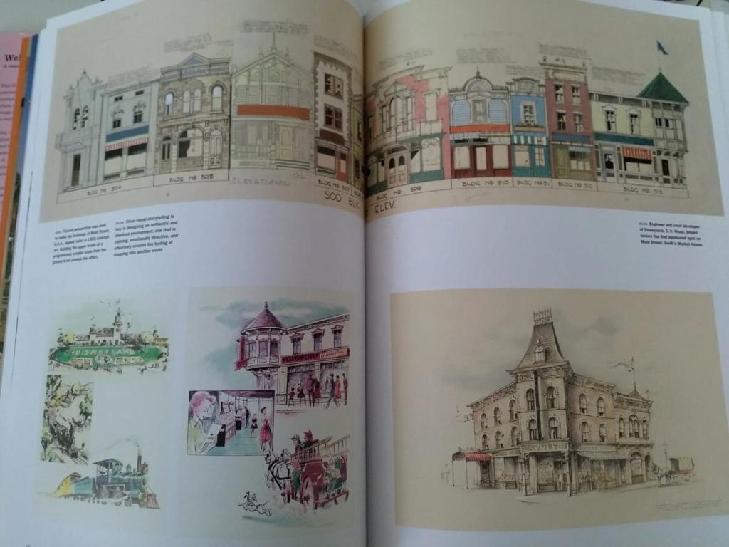 Les livres Disney - Page 2 42526210