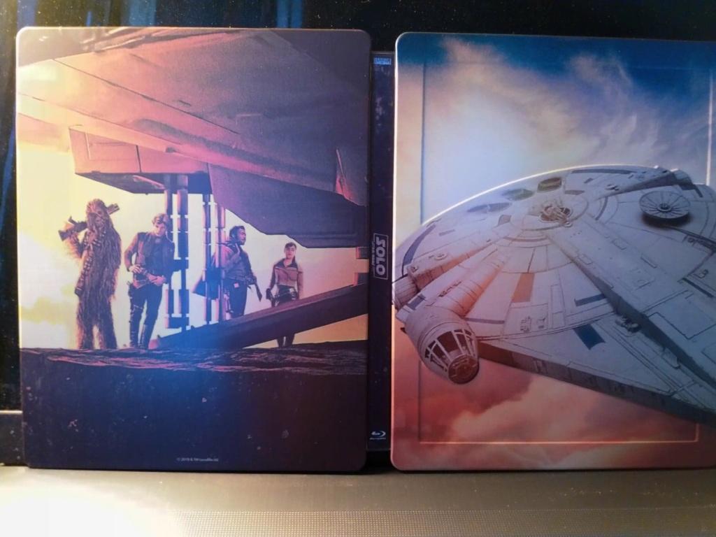 [Débats / BD] Les Blu-ray Disney en Steelbook - Page 8 42528410