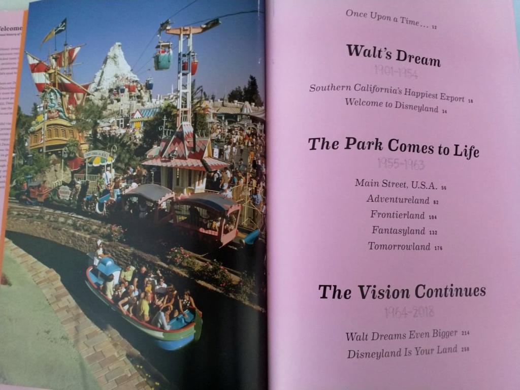 Les livres Disney - Page 2 42576210