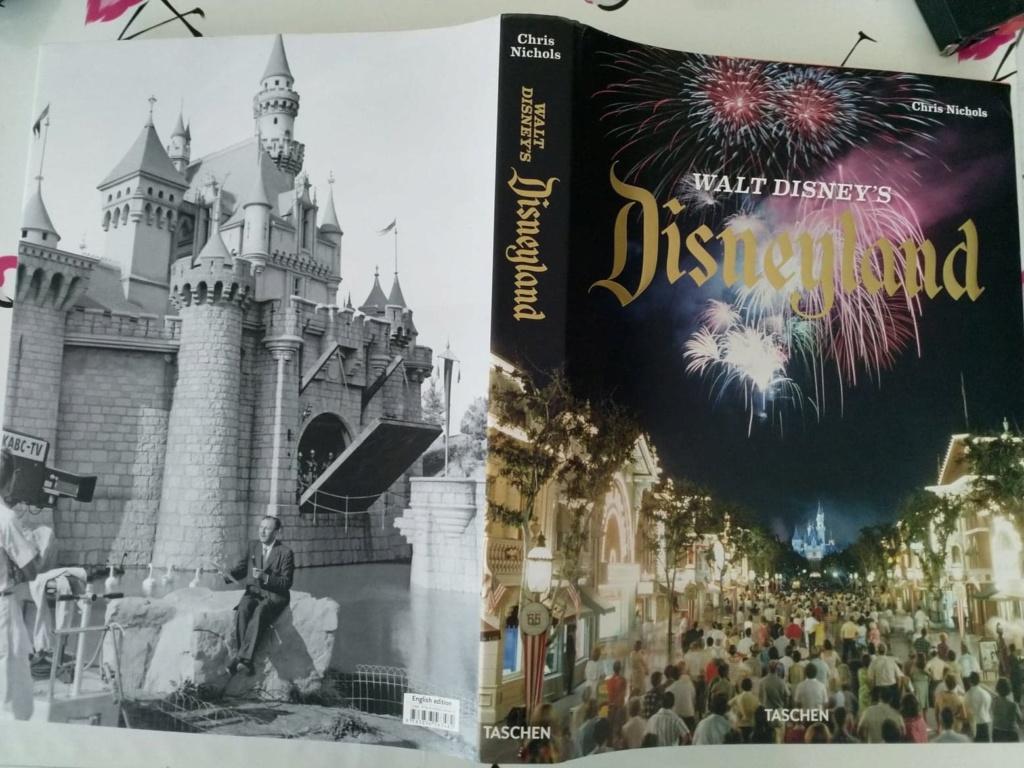 Les livres Disney - Page 2 42591510
