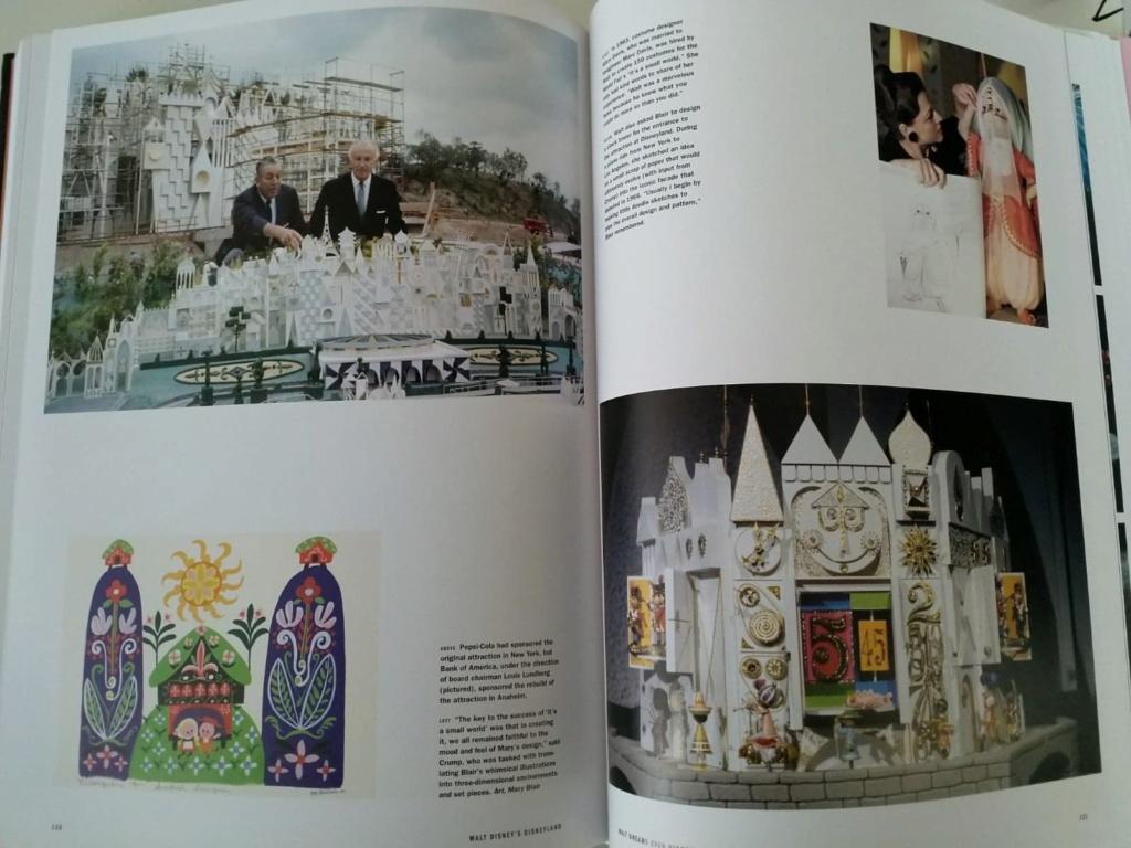 Les livres Disney - Page 2 42627910