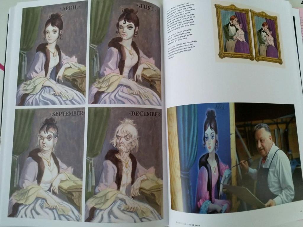 Les livres Disney - Page 2 42636910