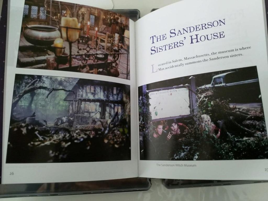 [Débats / BD] Les Blu-ray Disney en Steelbook - Page 8 42843210