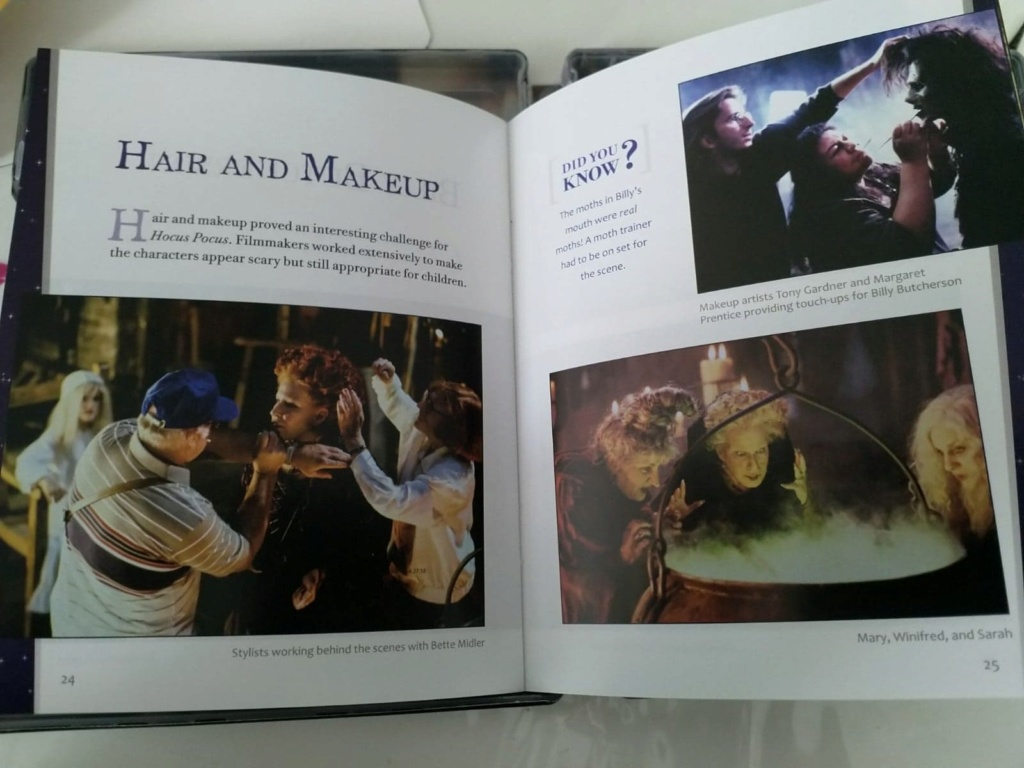 [Débats / BD] Les Blu-ray Disney en Steelbook - Page 8 42857010