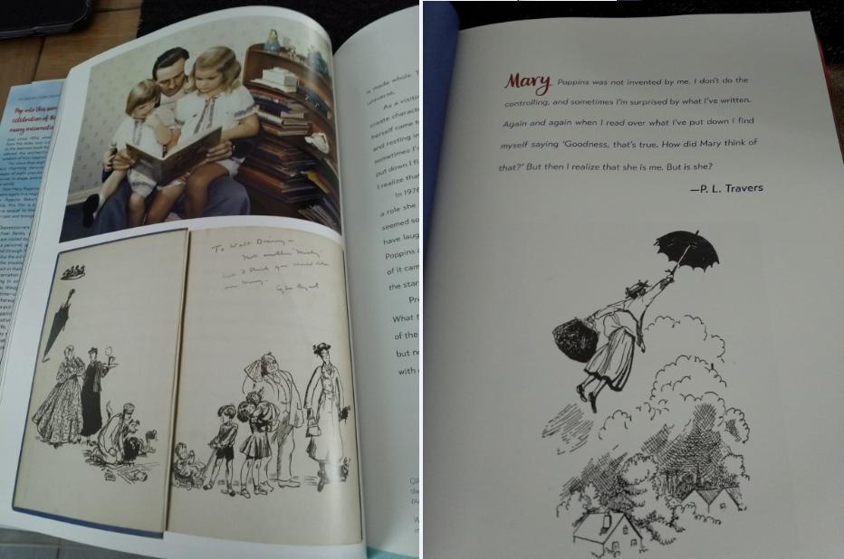 Les livres Disney - Page 5 Pop110