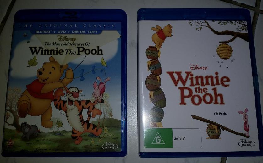 [Shopping] Vos achats DVD et Blu-ray Disney - Page 25 Sans_t10
