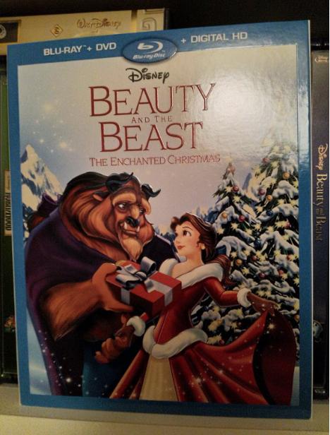[Shopping] Vos achats DVD et Blu-ray Disney - Page 26 Sans_t13