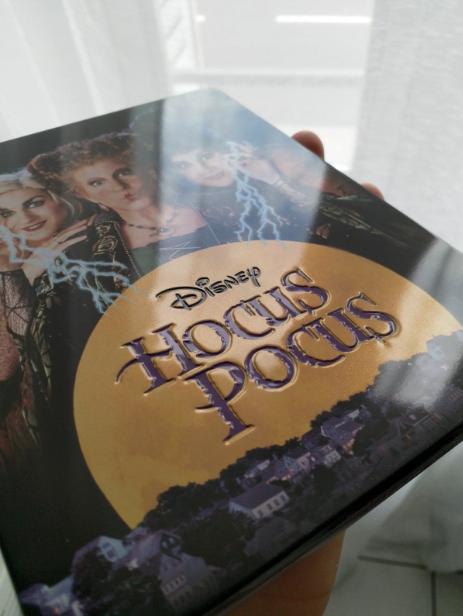 [Débats / BD] Les Blu-ray Disney en Steelbook - Page 8 Sans_t14
