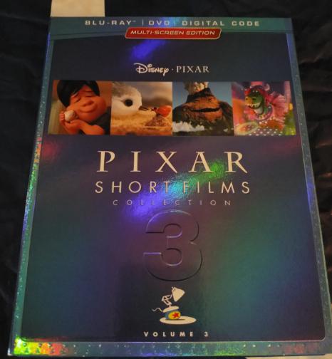 [BD + Digital HD] Les Courts Métrages Pixar - Volume 3 (13 novembre 2018) Sans_t17