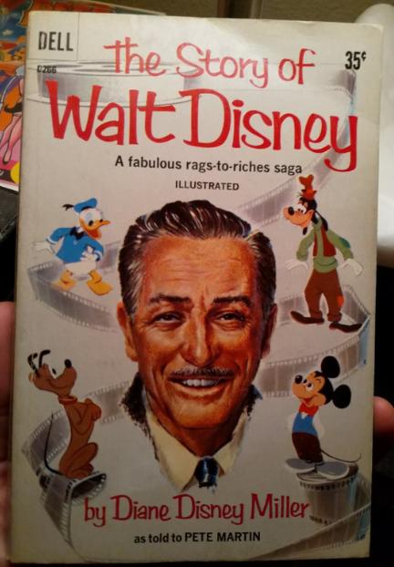 Les livres Disney - Page 6 Sans_t22