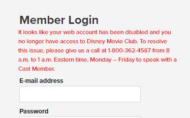 [USA] Disney Movie Club : infos, nouveautés et adhésion depuis la France - Page 6 Sans_t23