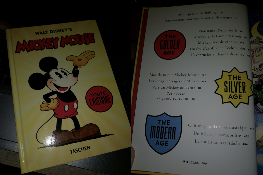 Les livres Disney - Page 16 Sans_t24