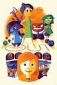 [Débats / BD] Les Blu-ray Disney en Steelbook - Page 8 Inside10