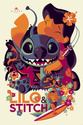 [Débats / BD] Les Blu-ray Disney en Steelbook - Page 8 Lilo10