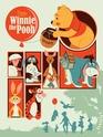 [Débats / BD] Les Blu-ray Disney en Steelbook - Page 8 Mondo-10