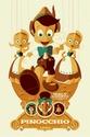 [Débats / BD] Les Blu-ray Disney en Steelbook - Page 8 Pino10